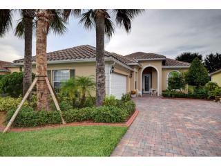 5205 Eleuthra Circle, Vero Beach FL