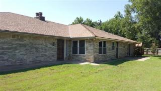 5725 NW 36th St, Warr Acres, OK 73122