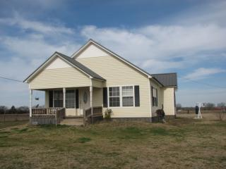 481 County Road 162, Riesel, TX 76682