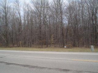 Woodland Avenue, Michigan City IN