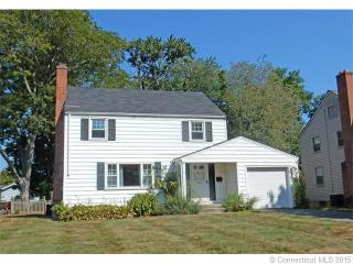 27 Bunce Rd, Wethersfield, CT 06109