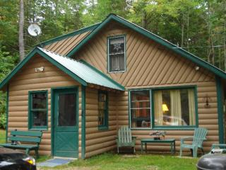 146 Old Page Hill Road, Lake Pleasant NY