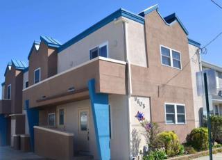 9605 Ventnor Ave1 #1, Margate, NJ 08402