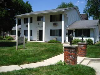 1101 Rivermet Ave #6, Fort Wayne, IN 46805