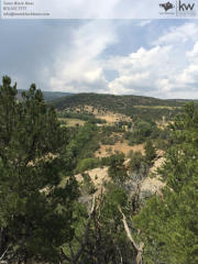 4724 Sweetwater Road, Gypsum CO