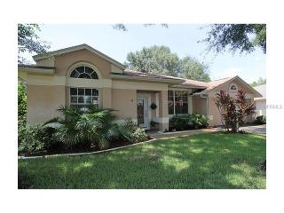 900 Linn Harbor Ct, Tarpon Springs, FL 34689