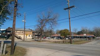 14326 Liberty Street, Montgomery TX