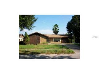 Address Not Disclosed, Lutz, FL 33549