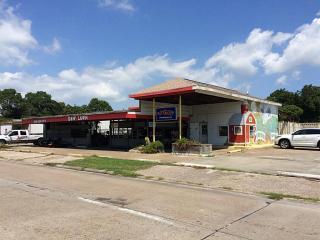 3002 Gulf Fwy, La Marque TX