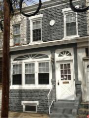 140 Maple Ave, Woodlynne, NJ 08107