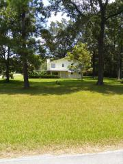 17910 Ladue Rd, Crosby, TX 77532