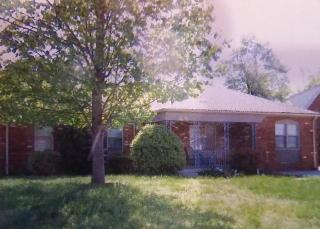 3871 Lewis Lane, Owensboro KY