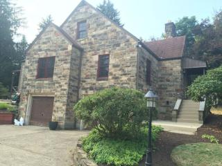 105 Wilhaven Drive Mcmurray Pa 15317, McMurray, PA 15317