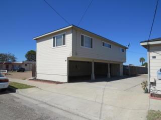 143 N 11th St, Grover Beach, CA 93433