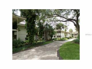 4766 Foxhunt Drive, Wesley Chapel FL