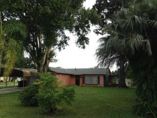 1586 E Powder Horn Rd, Titusville, FL 32796
