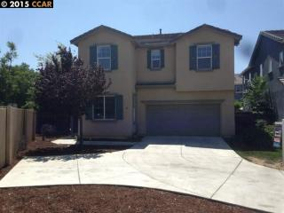 24 Elijah Ct, Pittsburg, CA 94565