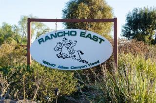 18547 Aliso Canyon Road, Rancho Santa Fe CA