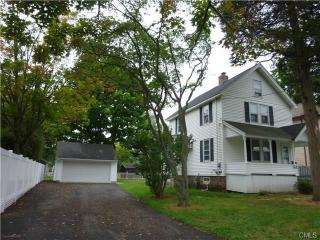 261 Spruce St, Southport, CT 06890