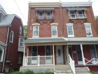 645 Stanbridge St, Norristown, PA 19401
