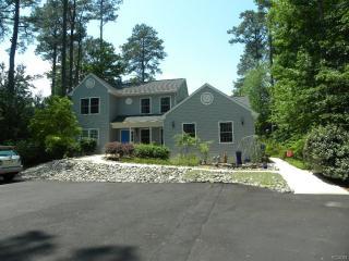 37123 Club House Road, Ocean View DE