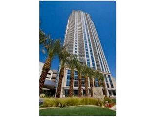 200 West Sahara Avenue #2312, Las Vegas NV