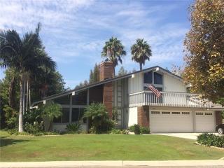9201 Aubrey Cir, Villa Park, CA 92861