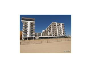 527 Boardwalk #317, Rehoboth Beach DE