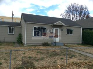 4819 S Fife St, Tacoma, WA 98409