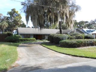 4980 Lake Pierce Drive, Lake Wales FL