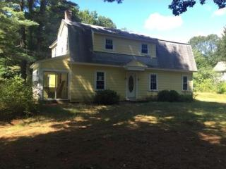 101 Tower Rd, Lincoln, MA 01773