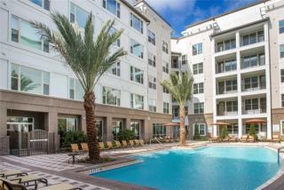 7343 W Sand Lake Rd, Orlando, FL 32819