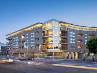 375 N La Cienega Blvd, West Hollywood, CA 90048