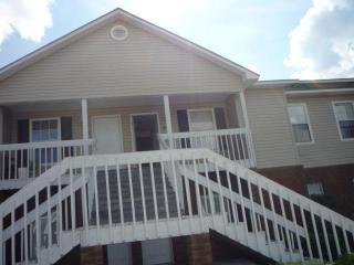 209 Magnolia Plantation Court, Hinesville GA