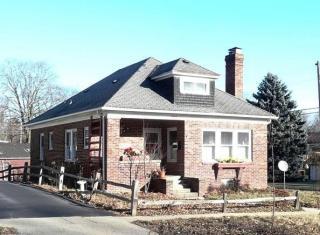 1504 West Logan Street, Freeport IL