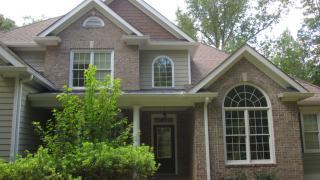 3910 S Barnett Shoals Rd, Athens, GA 30605