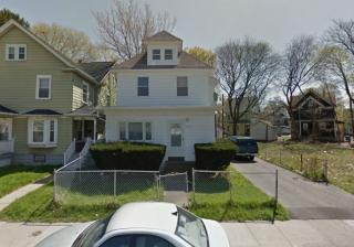394 Webster Ave, Rochester, NY 14609