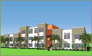 11003 Pinkston Dr, Miami, FL 33176