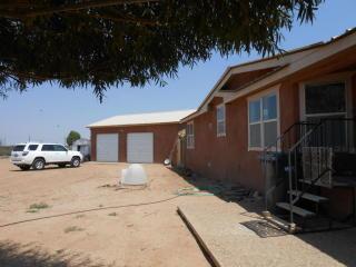 10 San Martin Avenue, Los Lunas NM