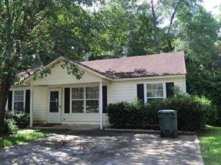 1457 Idlewild Dr, Tallahassee, FL 32311