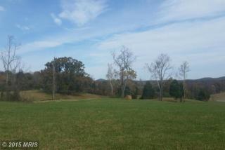Griffinsburg, Culpeper VA