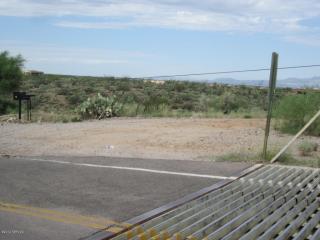 157 West Aberdeen Street #36, Vail AZ