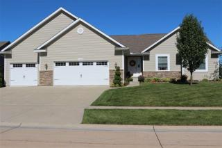 1507 East 7th Street, Coal Valley IL