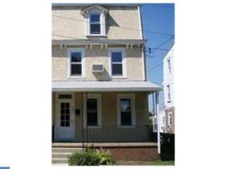 235 Fairview Rd, Crum Lynne, PA 19022