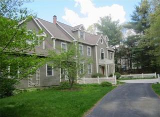 28 Red Oak Dr, Sudbury, MA 01776
