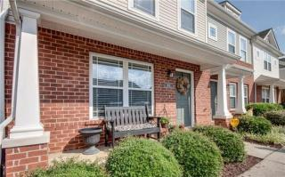1011 Somerset Springs Drive, Spring Hill TN