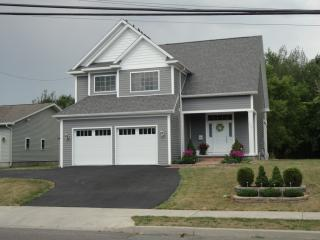 Address Not Disclosed, Watertown, NY 13601