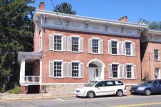 253 Main St, Catskill, NY 12414