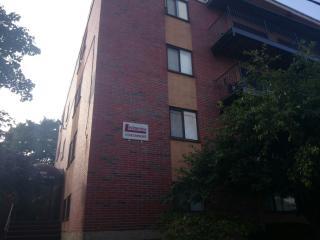 400 Savin Hill Ave #6, Dorchester, MA 02125