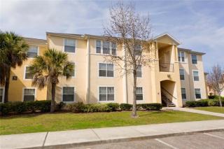 5601 Edenfield Rd, Jacksonville, FL 32277